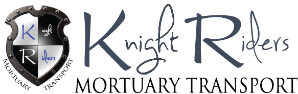 Knight Riders Mortuary Transport
